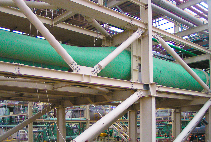 42_5_OurWork_Steel-1-PSS